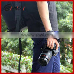 Professional Camera hand Strap for DSLR