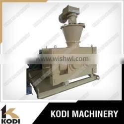 Hot Sale Potassium Sulfate Roller Compactor Roll Press Roll Forming Machine