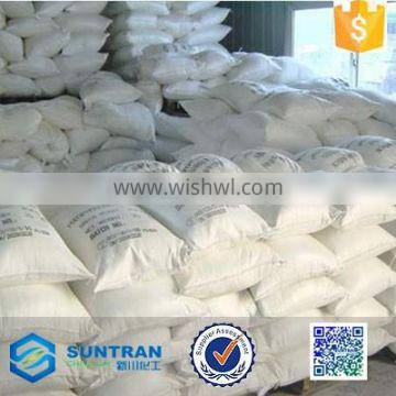 manufacturer Trisodium phosphate/TSP with good price