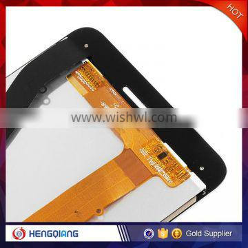 Carefully Packaging replace lcd digitizer assembly for htc desire 728, lcd touch screen for htc desire 728