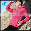 Unisex Winter Coats Polar Fleece Jacket