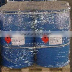 Good Price Colorless Clear 99.5% liquid Ethyl acetate for industry grade
