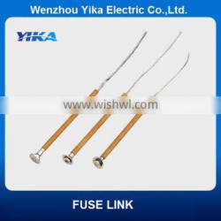 Wenzhou Yika IEC Dropout Removable Fuse Link T K H types