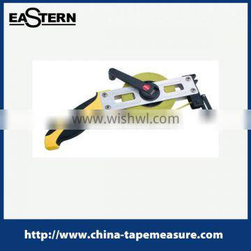 High quality measuring tape manufacturer