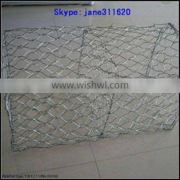 galvanized gabion box search all products(manufacturer)