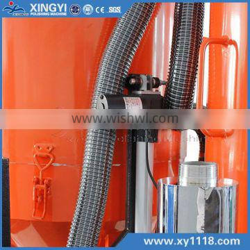 water filter dry cleaner machines vacuum cleaners