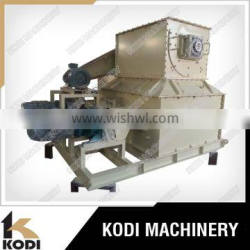 Hot Sale Soda Roller Compactor Roll Press Roll Forming Machine