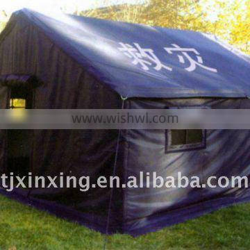 military lightweight 20 people person tent