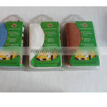 China Manufacturer Wholesale Microfiber Cleaning Cloth In Roll Most Popular Supplier's Choice