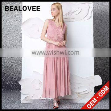 new arrival fashion wholesale suppliers factory price aliexpress wedding dresses