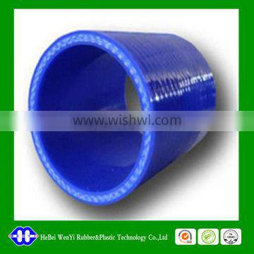 auto products rubber hose