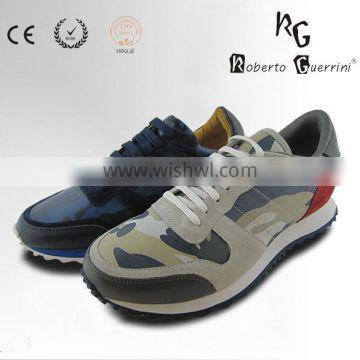 2014 New Style Best Sale Mens Casual Shoes