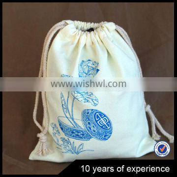 Professional OEM/ODM Factory Supply Good Quality recycle non woven drawstring bag with good offer