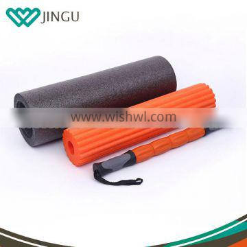 Hot sale 3 in 1 foam roller