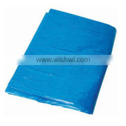 Manufacture product 4x5 tarp , cheap waterproof tarpaulin made in vietnam