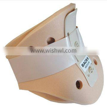 CE approved post op Medical neck support