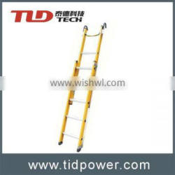 A Type Portable Insulation Ladder
