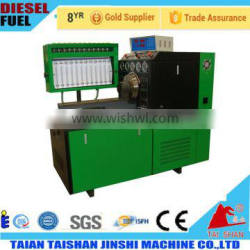FUEL PUMP MACHINE BENCH IN FACTORY PRICE