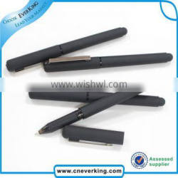 factory wholesale highlighter ballpen giveaway gift
