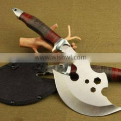 Camping outdoor hand tools Axe