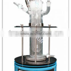 hot sell High Quality Photo chemical Reactor