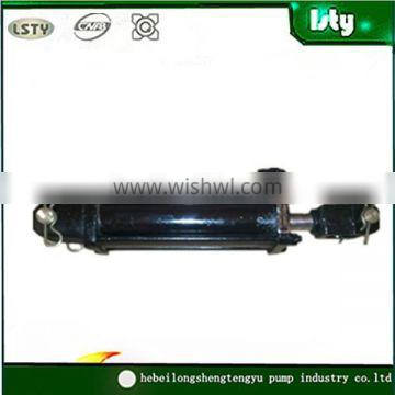 Oil cylinder hydraulic cylinder The fuel tank of tractor Fuel tank same tractor parts Quality Choice