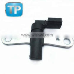 Crankshaft Position Sensor OEM 8200772182 82 00 772 182