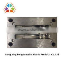 M OEM/ODM INJECTION PLASTIC MOULD/CUSTOM PLASTIC INJECTION MOLD