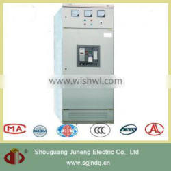 GGD Switchgear Low Voltage Electrical Switchboard