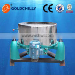 Hot sale best price dewatering machine/25Kg-120KG spin dryer hydro extractor for hotel,hospital,laundry price