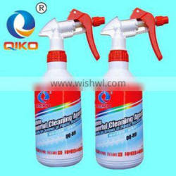 Mould contact cleaner spray fast dry / Contact cleaner aerosol QQ-89