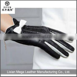 China wholesale high quality Working Gloves Importers In Uk