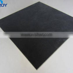 2015 sound proofing fiberglass acoustic ceiling suspended ceilings