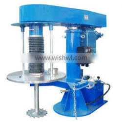 High Quality High Speed Paint Mixer With Competitive Price