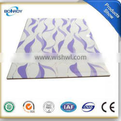 PVC Panel for ceiling and wall decoration