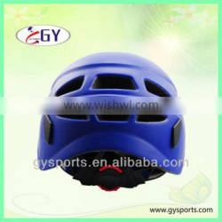 High Quality Rock Climbing Helmet Full Color Prefessional Helmet