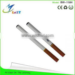 Hot style simple best disposable e-cigar