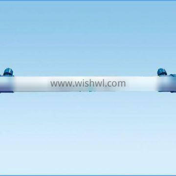 UF membrane for industrial,commercial water filter