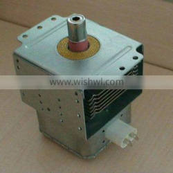 1500w water cooling magnetron 8
