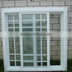 price of sliding windows design america style office doors and windows in guangzhou Uruagay