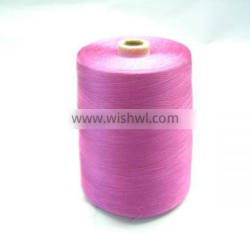 RAYON THREAD COLOR 200D/3, 1KGS/CONE ,