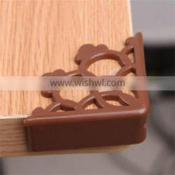 J155 whousehold Safety cormer baby knee protector