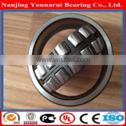 Wholesale High-quality Roller Bearings 24148CCK/W33