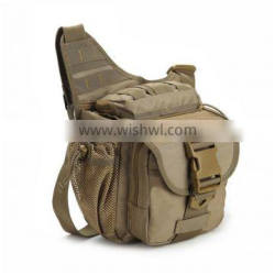 High quality Multifuction large outdoor tactical waterproof military backpack