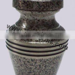 new home decorative urns | affordable cremation urns | budget urns