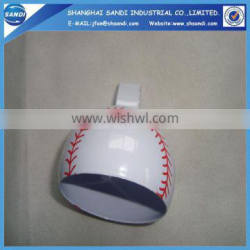 Custom promotional cow bell