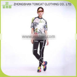 china cycling jersey , riding clothes , team sky cycling jersey