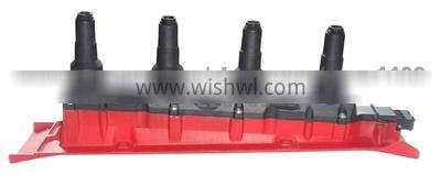 Ignition Coil 9178955