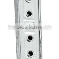 iron sectional sofa connectors furniture connector X88