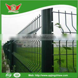 Frame fence netting best price and big discount china supplier